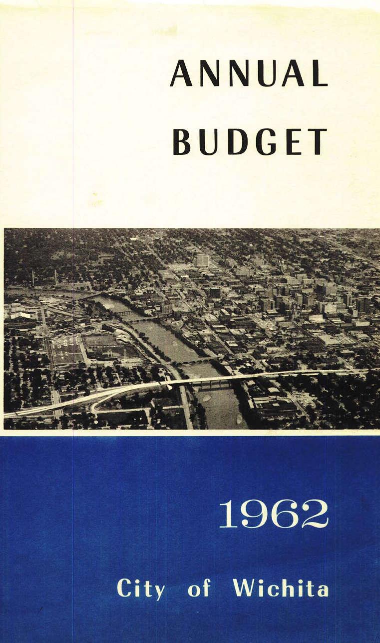 Economic development in Wichita: Looking beyond the immediate
