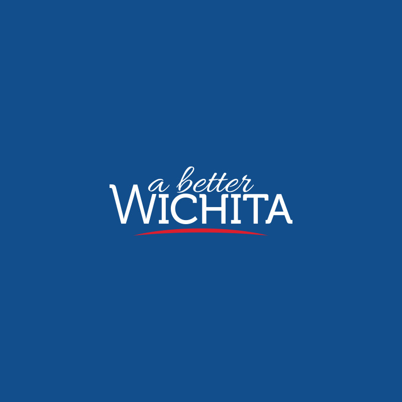 Fact-checking Yes Wichita: Sales tax cost per household