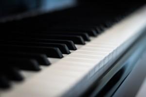 Piano piano-558452_1280