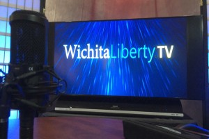 WichitaLiberty.TV set 2015-08-27 13.42.08-1