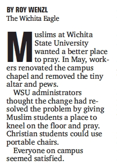 Wichita Eagle 2015-10-06 01