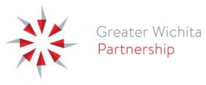 Greater Wichita Partnership 01