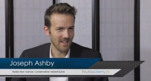 wichitaliberty-tv-2016-09-11-joseph-ashby