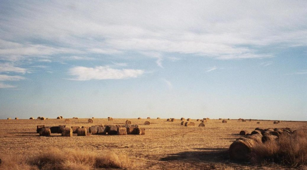 kansas-farm-hay-02