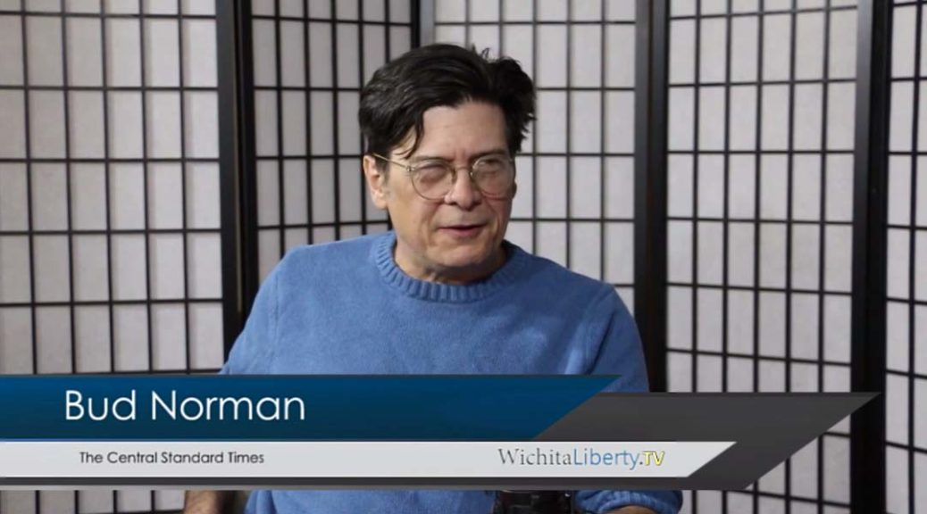 wichitaliberty-tv-2016-11-13-bud-norman