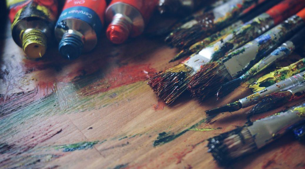 paint-artist-art-1478831_1280