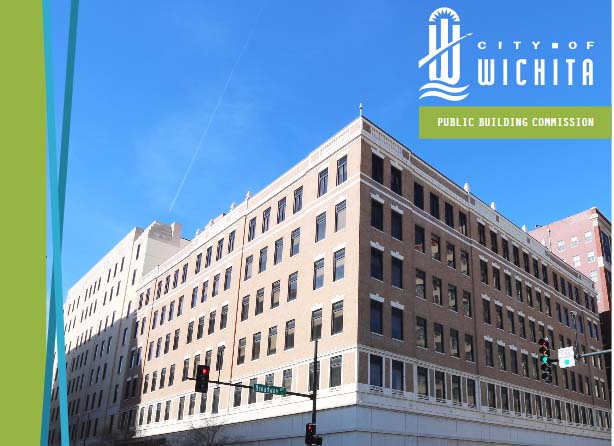 Won't anyone develop in downtown Wichita without incentives?