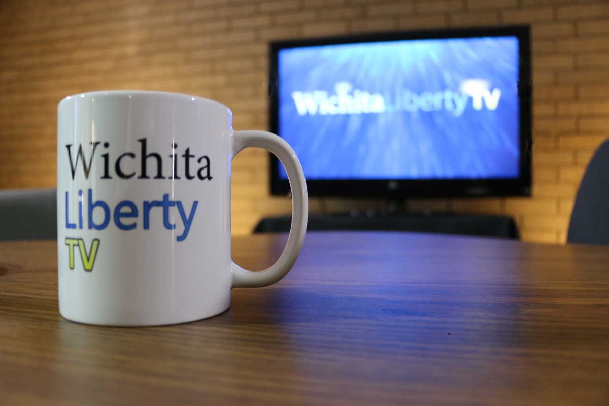 WichitaLiberty.TV: Primary election results, part two