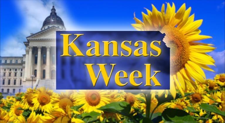 Kansas Week on KPTS: Election Results