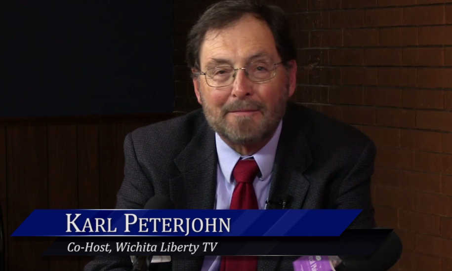 WichitaLiberty.TV: Economic development incentives