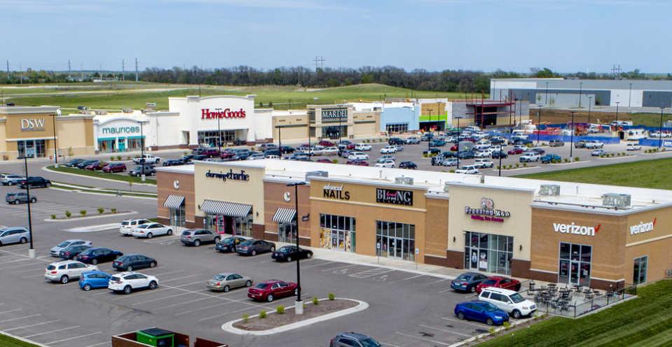 Wichita economic development examined
