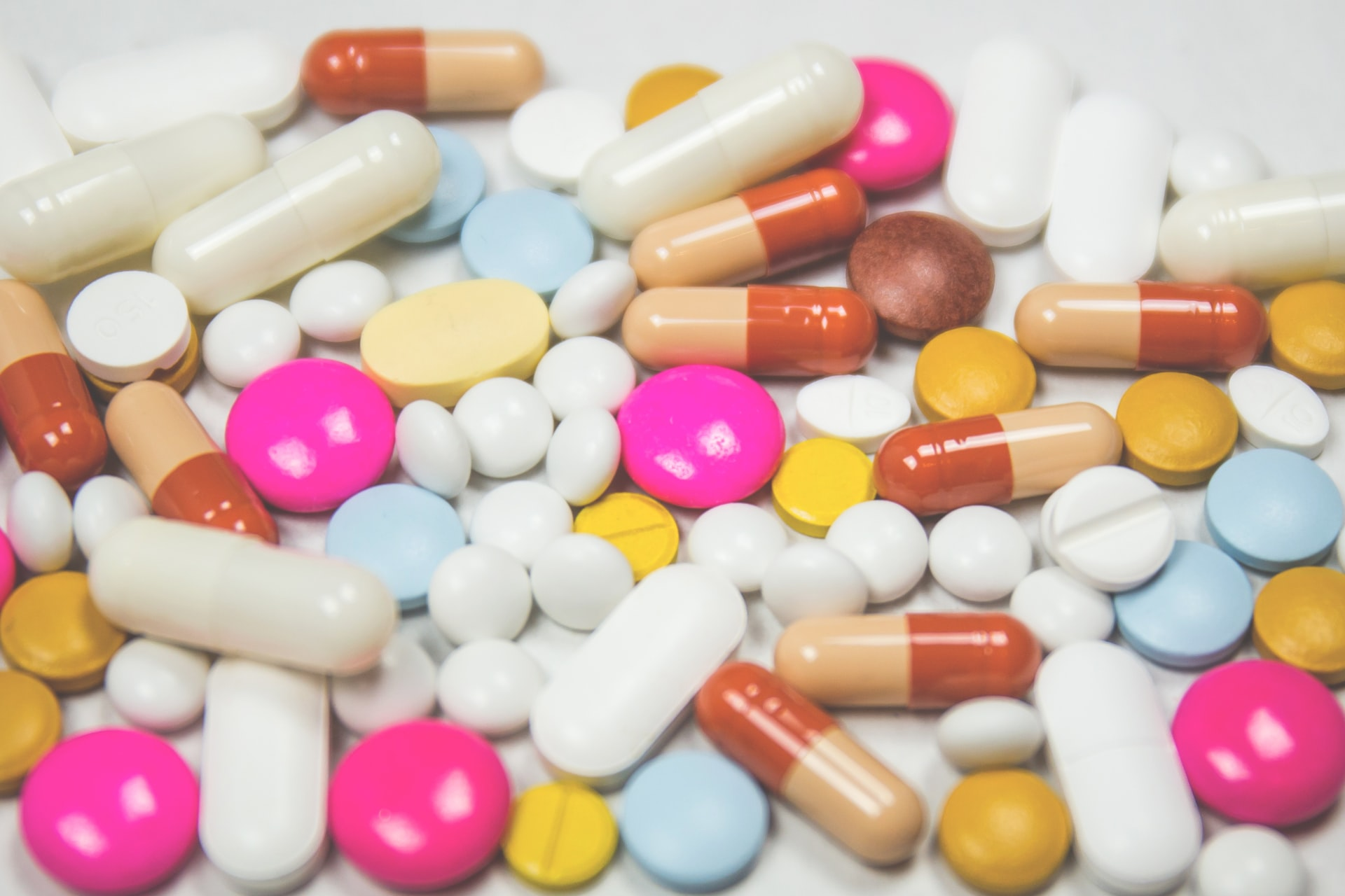 Could drug price regulation produce good and not harm?